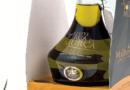 Cooperativa de Murça lança nova edição do azeite Milhões que já foi distinguido no Japão