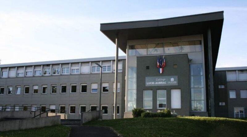 Ensino de português em Clermont-Ferrand na França vai continuar