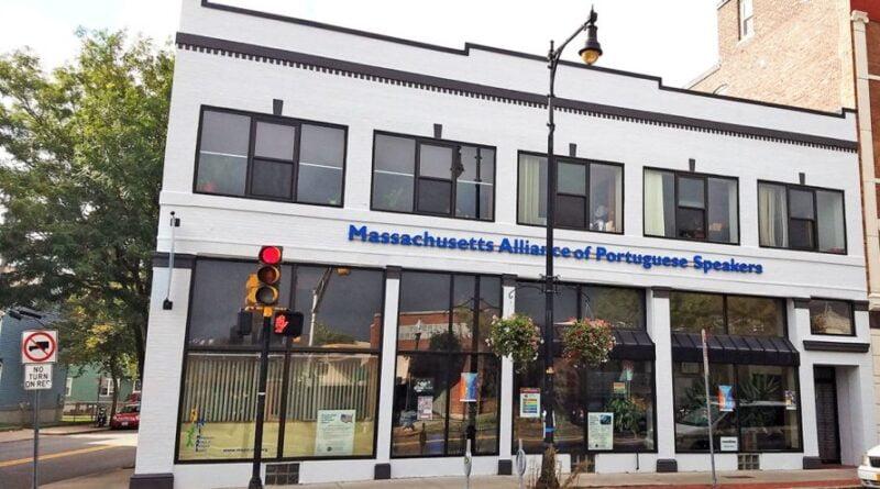 Associação lusófona MAPS ajudou mais de 350 famílias em Massachusetts desde o início da pandemia