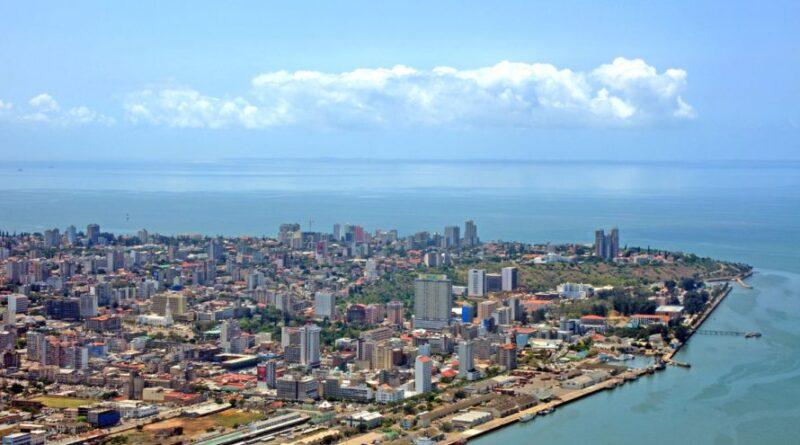 Embaixada de Portugal organiza voo de Maputo no sábado para apoiar regresso a Portugal
