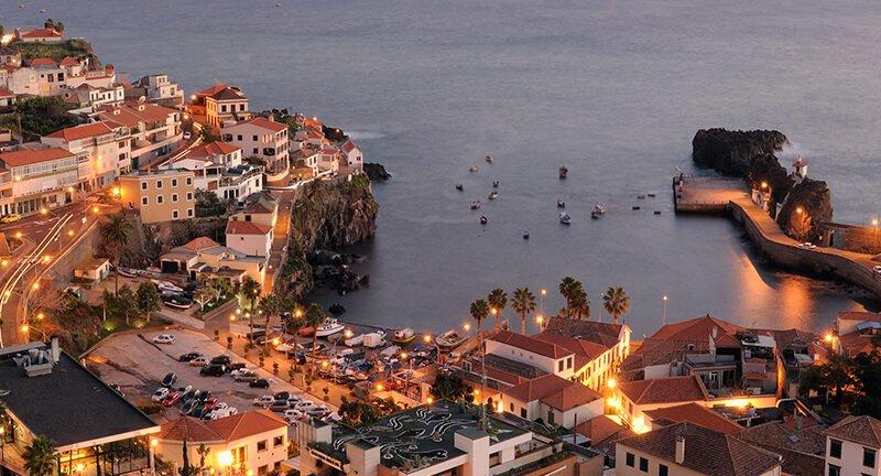 Contratos programa com as Casas da Madeira assinados esta sexta-feira
