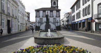 Bruxelas aprova apoio português de 9,35 milhões de euros para os Açores