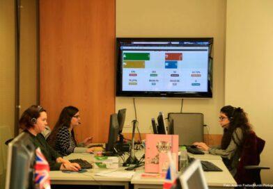 MNE abre centros de atendimento consular para Bélgica e Irlanda