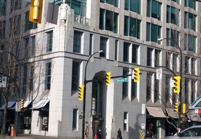 Consulado português em Vancouver lança atendimento por videochamada